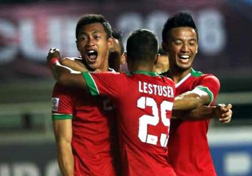 Tuyen Indonesia khien Thai Lan chiu cu soc o AFF Cup hinh anh