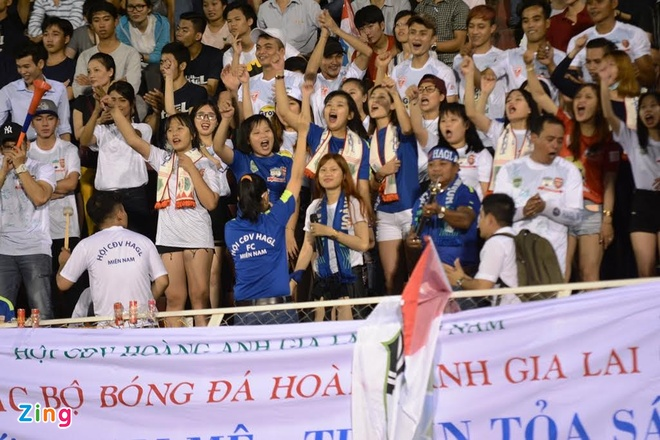 Thang HAGL 1-0, U21 Thai Lan doat ve vao ban ket hinh anh 21