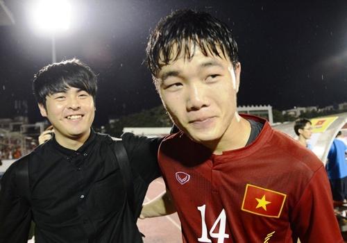 Xuan Truong chia tay Incheon United, chuyen den Gangwon hinh anh