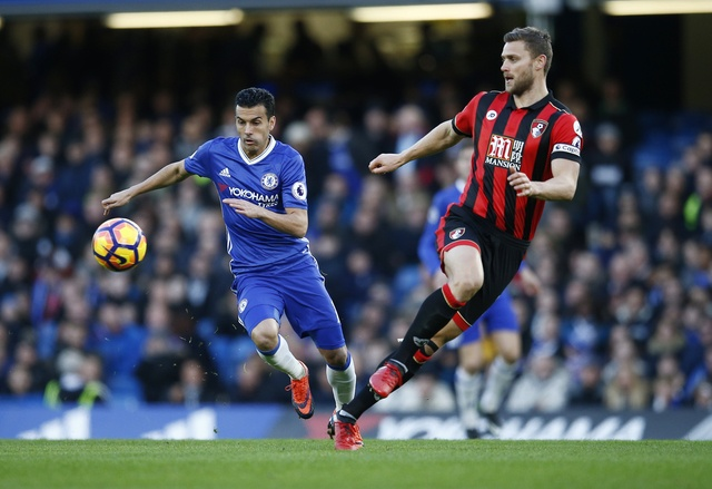 Tran Chelsea vs Bournemouth anh 14