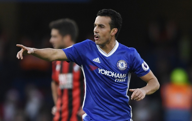 Tran Chelsea vs Bournemouth anh 17