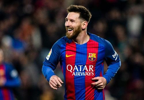 'Khong phai Ronaldo, Messi hay nhat nam 2016' hinh anh