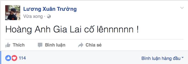 Tran Da Nang vs HAGL anh 11
