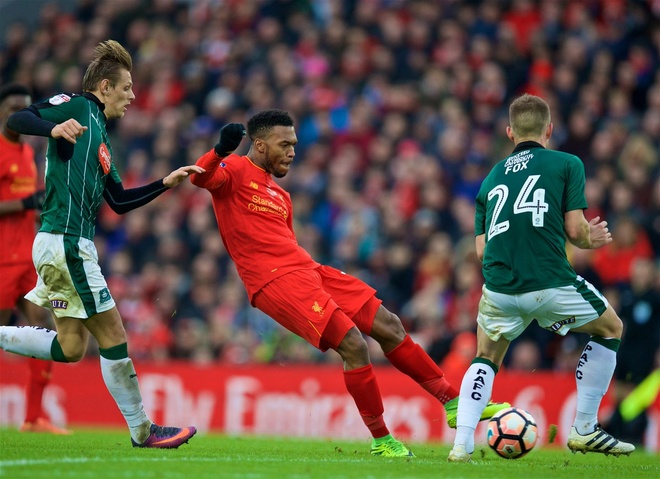 Tuong thuat Liverpool vs Plymouth anh 23