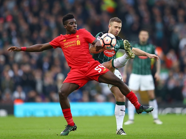 Tuong thuat Liverpool vs Plymouth anh 15