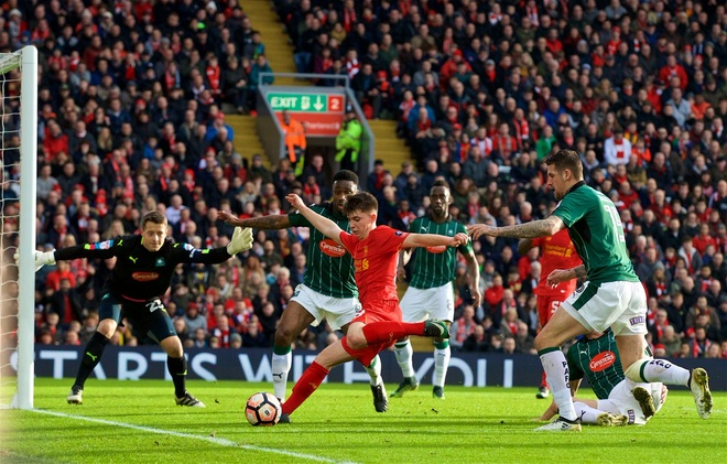 Tuong thuat Liverpool vs Plymouth anh 18