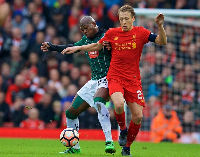 Tuong thuat Liverpool vs Plymouth anh 21