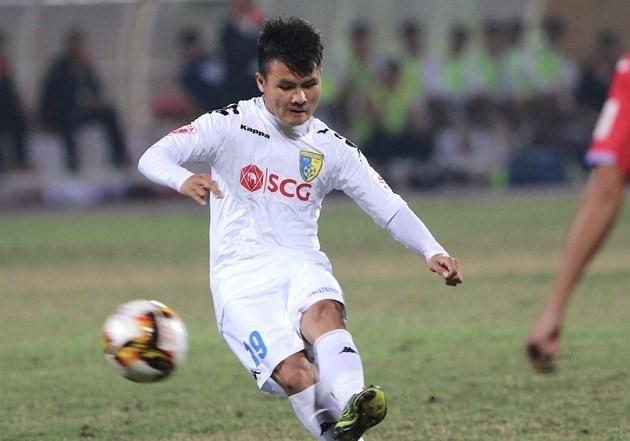 Tuong thuat CLB Quang Ninh vs CLB TP.HCM anh 3
