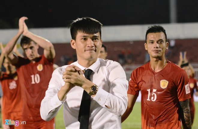 Tuong thuat CLB Quang Ninh vs CLB TP.HCM anh 4