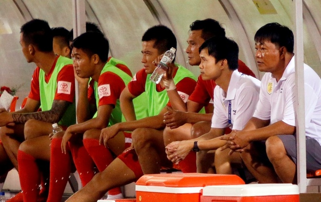 Tuong thuat CLB Quang Ninh vs CLB TP.HCM anh 5