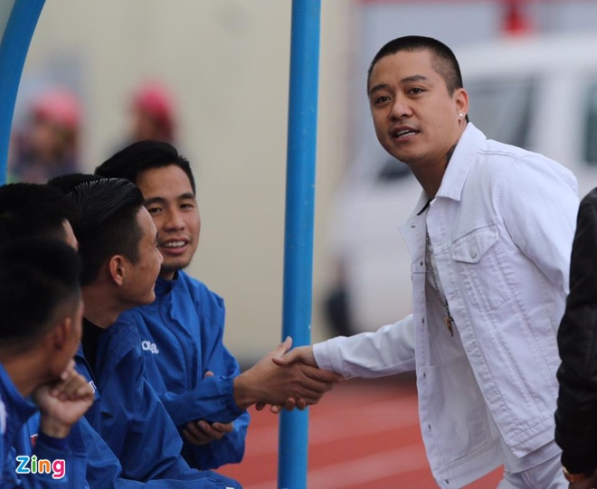 Tuong thuat CLB Quang Ninh vs CLB TP.HCM anh 11