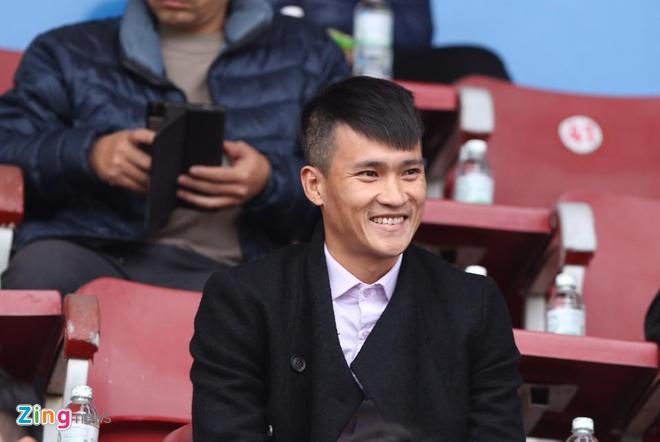 Tuong thuat CLB Quang Ninh vs CLB TP.HCM anh 14
