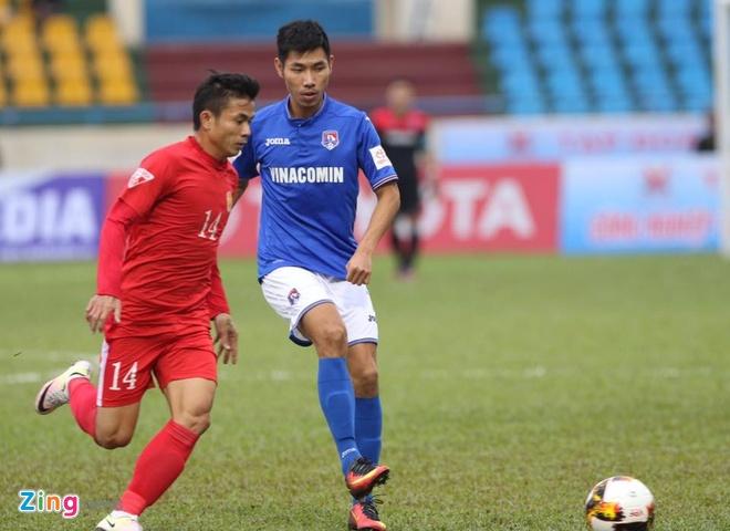 Tuong thuat CLB Quang Ninh vs CLB TP.HCM anh 15
