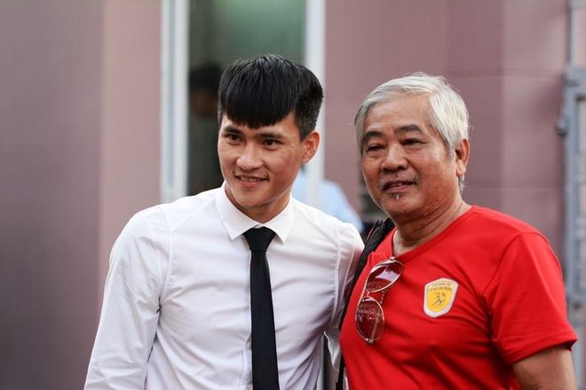 Tuong thuat CLB Quang Ninh vs CLB TP.HCM anh 8
