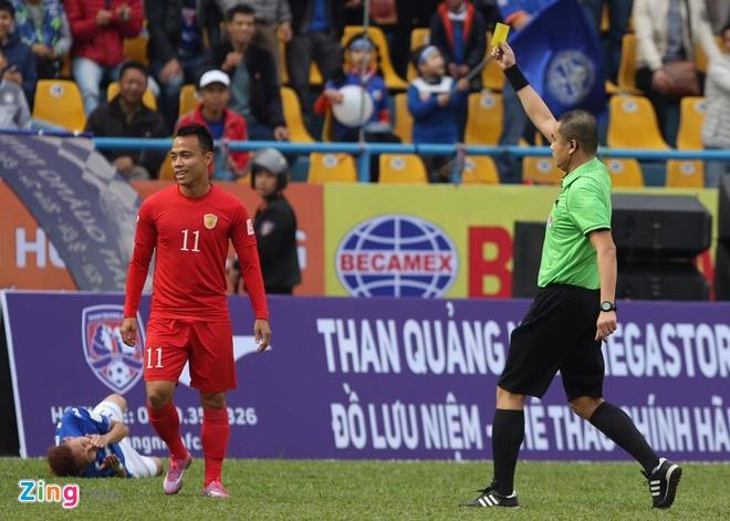 Tuong thuat CLB Quang Ninh vs CLB TP.HCM anh 17