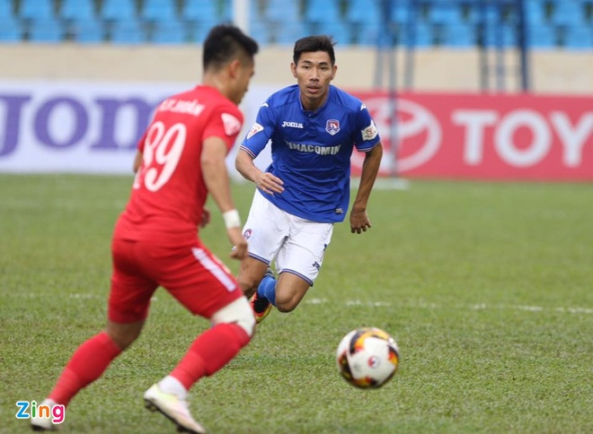 Tuong thuat CLB Quang Ninh vs CLB TP.HCM anh 18