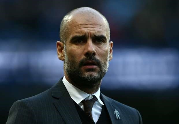 Everton 4-0 Man City: Doi bong cua Guardiola sup do hinh anh 3