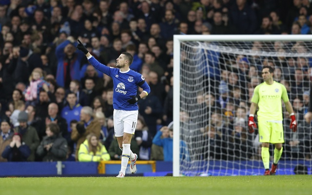 Everton 4-0 Man City: Doi bong cua Guardiola sup do hinh anh 30