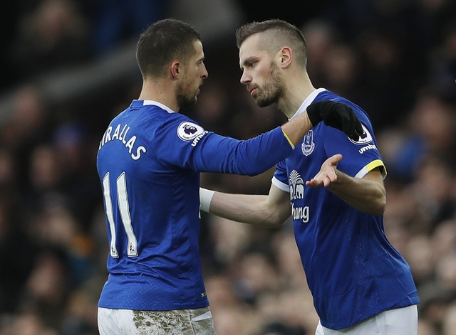 Everton 4-0 Man City: Doi bong cua Guardiola sup do hinh anh 31