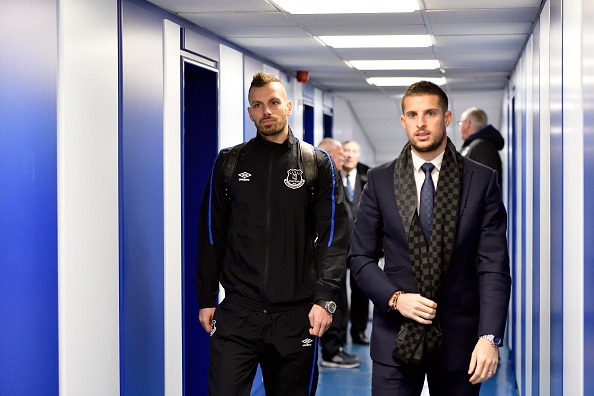 Everton 4-0 Man City: Doi bong cua Guardiola sup do hinh anh 10