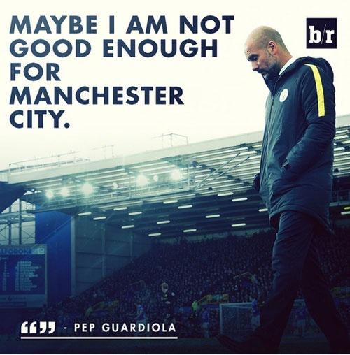 Dan truoc 2 ban, Man City van khong the thang Tottenham hinh anh 10