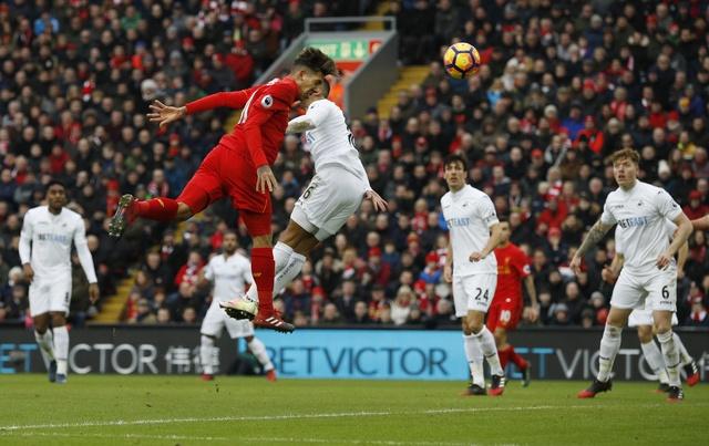 Tran Liverpool vs Swansea anh 20