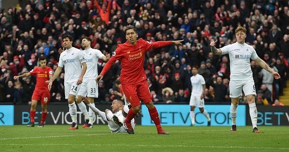 Tran Liverpool vs Swansea anh 21