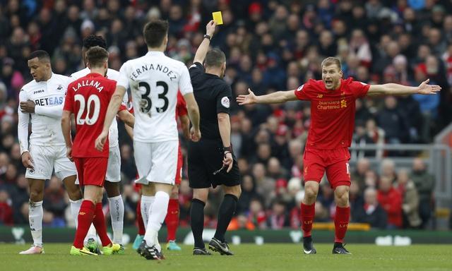 Tran Liverpool vs Swansea anh 15