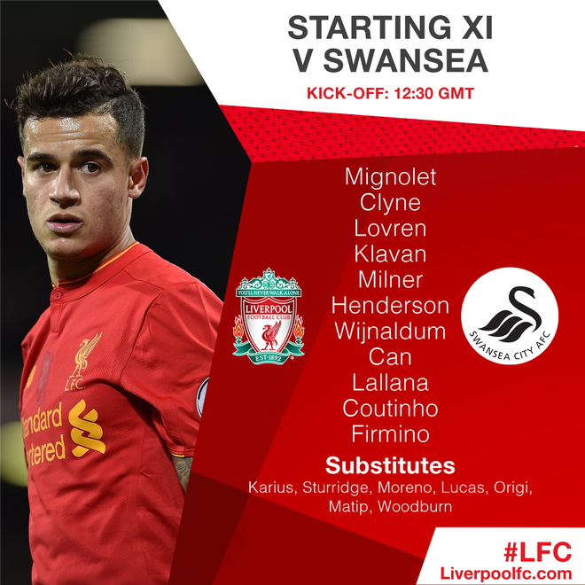 Tran Liverpool vs Swansea anh 6
