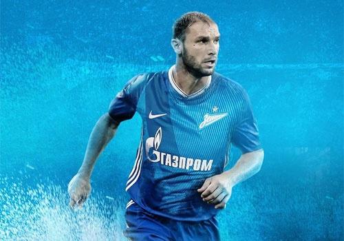 Ivanovic chia tay Chelsea sau 9 nam anh 1