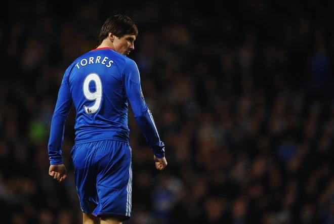Doi hinh ket hop Chelsea - Arsenal te nhat anh 12