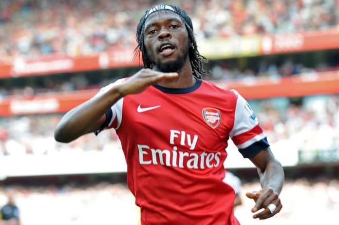 Doi hinh ket hop Chelsea - Arsenal te nhat anh 10