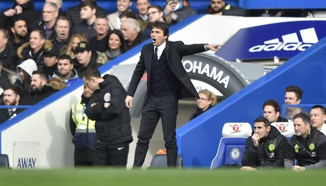 Chelsea 3-1 Arsenal: 'Phao thu' thua be bang hinh anh 22