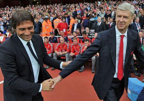 'Arsenal phai can dam choi tan cong truoc Chelsea' hinh anh