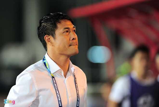 U23 VN 3-0 Malaysia: Cong Phuong kien tao va ghi ban hinh anh 6