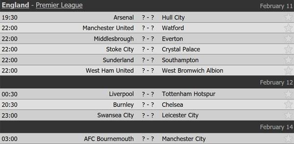 MU san sang tien vao top 4 Premier League hinh anh 9