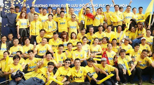 Tran CLB Thanh Hoa vs CLB TP.HCM anh 5