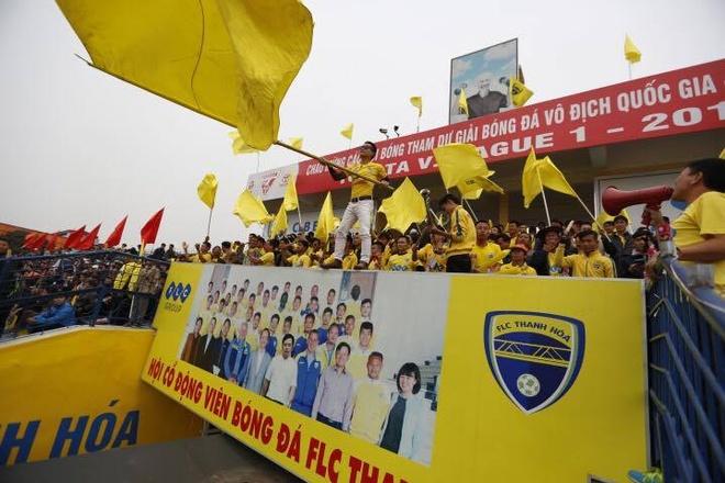 Tran CLB Thanh Hoa vs CLB TP.HCM anh 8