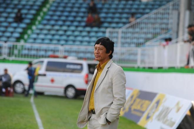 HAGL 3-0 CLB Can Tho: Cong Phuong lap cu dup hinh anh 9