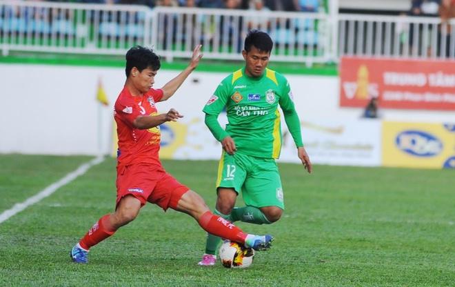 HAGL 3-0 CLB Can Tho: Cong Phuong lap cu dup hinh anh 11