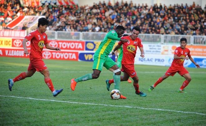 HAGL 3-0 CLB Can Tho: Cong Phuong lap cu dup hinh anh 12