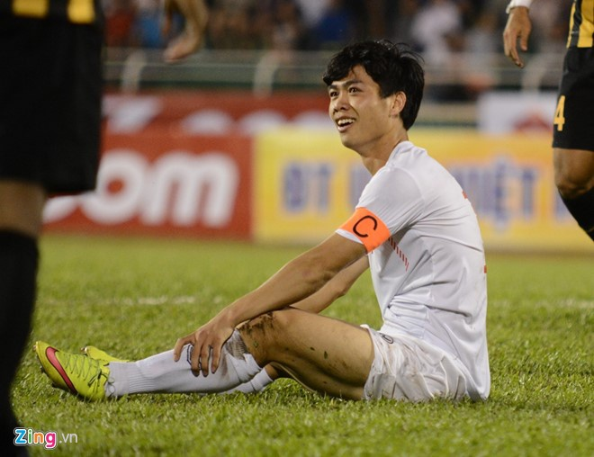 HAGL 3-0 CLB Can Tho: Cong Phuong lap cu dup hinh anh 4
