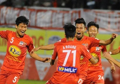 HAGL 3-0 CLB Can Tho: Cong Phuong lap cu dup hinh anh