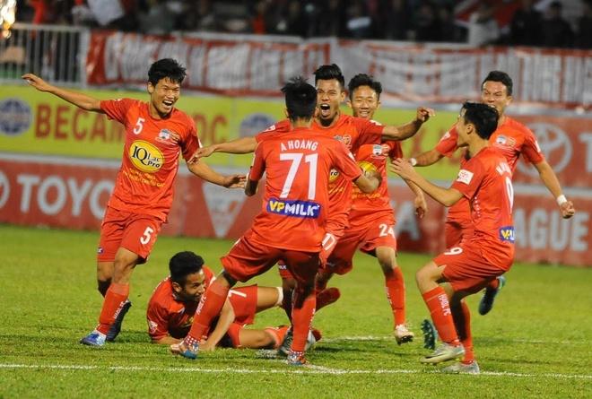 HAGL 3-0 CLB Can Tho: Cong Phuong lap cu dup hinh anh 13