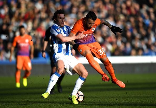 Tran Huddersfield vs Man City anh 20