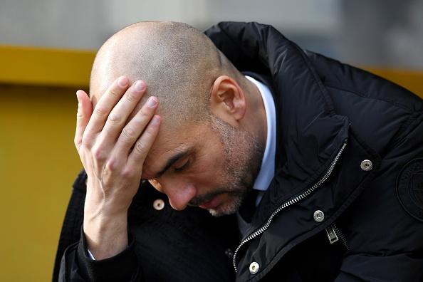 Tran Huddersfield vs Man City anh 14