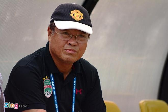 Tran CLB Binh Duong vs CLB HAGL anh 9