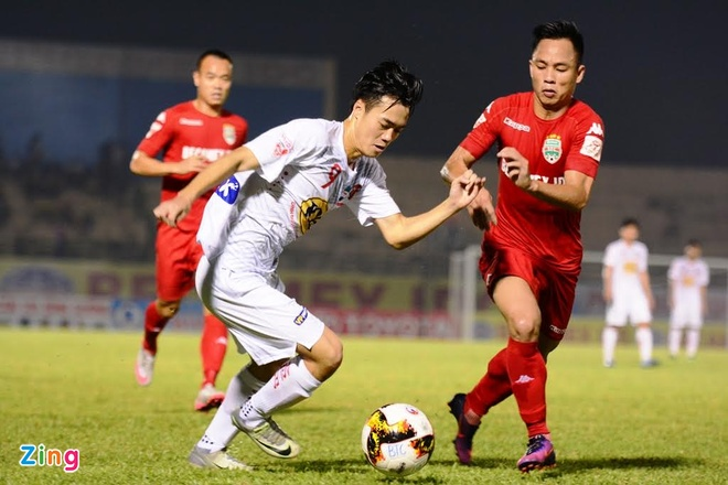 Tran CLB Binh Duong vs CLB HAGL anh 14