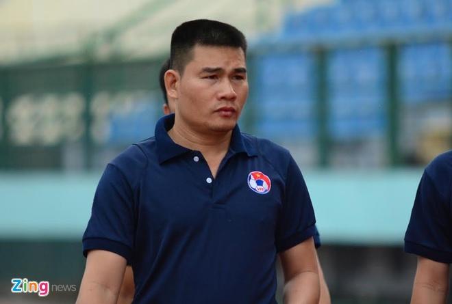 Tran CLB Binh Duong vs CLB HAGL anh 10