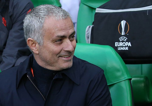 MU se gap doi thu nao o vong 1/8 Europa League? hinh anh